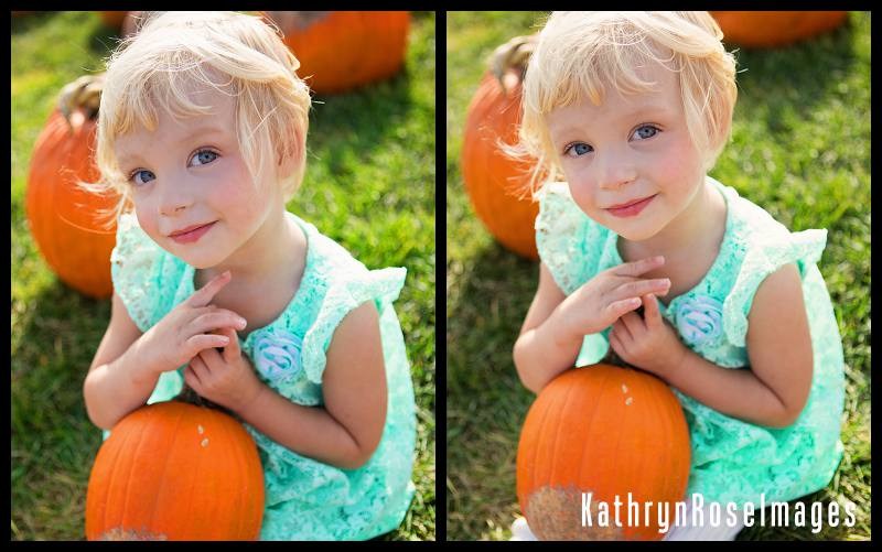 childrens-photographer-kathryn-rose-images_4362