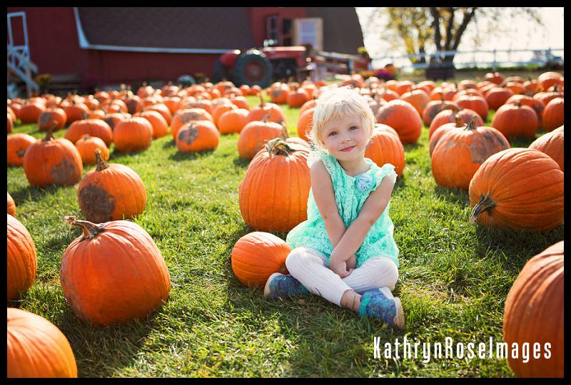 childrens-photographer-kathryn-rose-images_4363