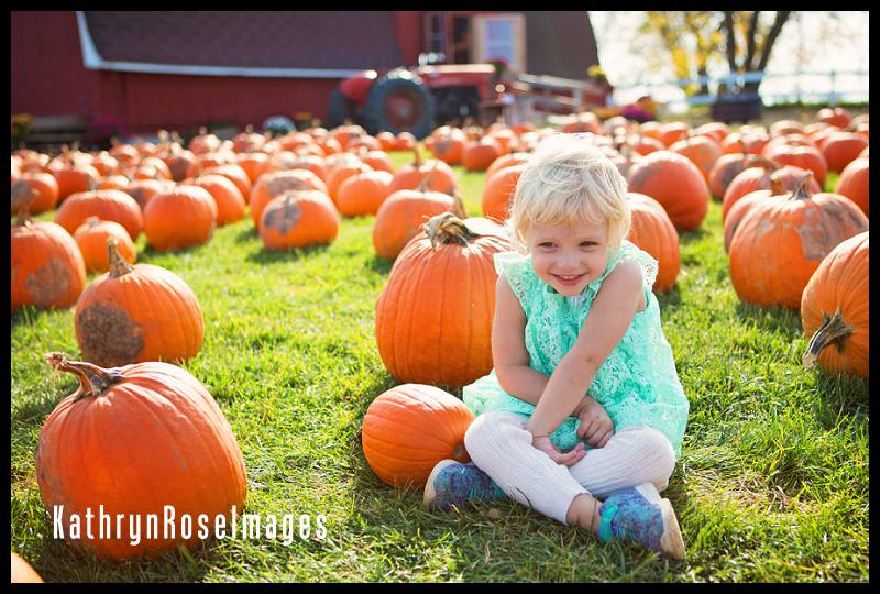 childrens-photographer-kathryn-rose-images_4364