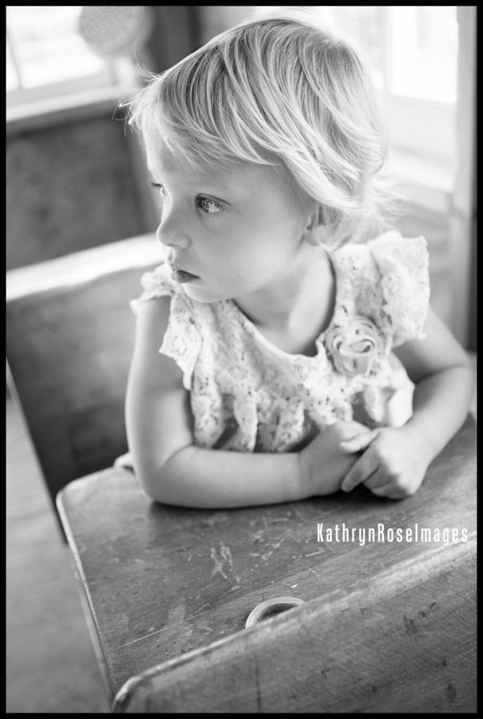 childrens-photographer-kathryn-rose-images_4366