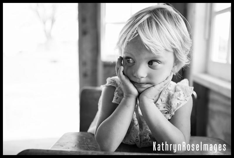childrens-photographer-kathryn-rose-images_4367