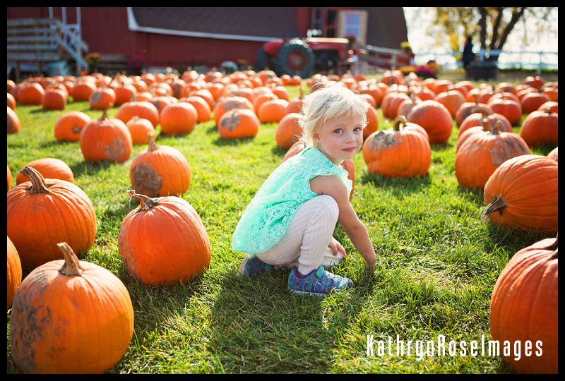 childrens-photographer-kathryn-rose-images_4371