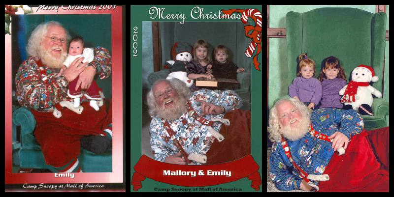 eau-claire-holiday-photographer_4293